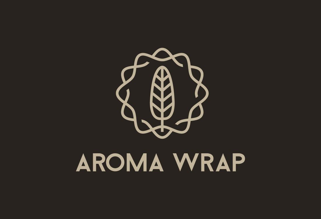 luko_portfolio_main_aromawrap_1