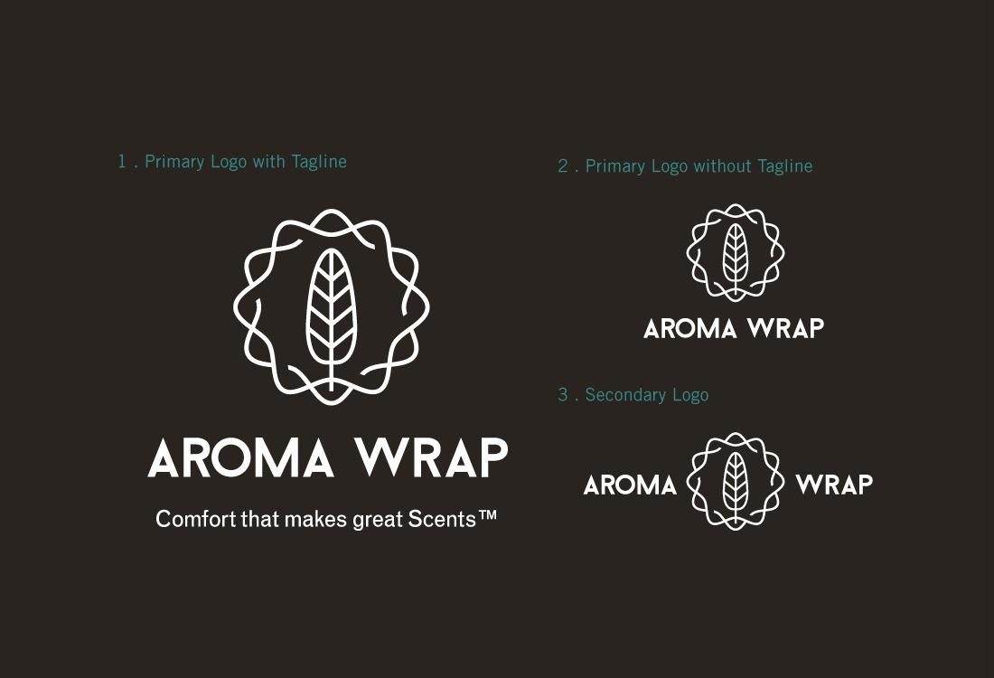 luko_portfolio_main_aromawrap_2