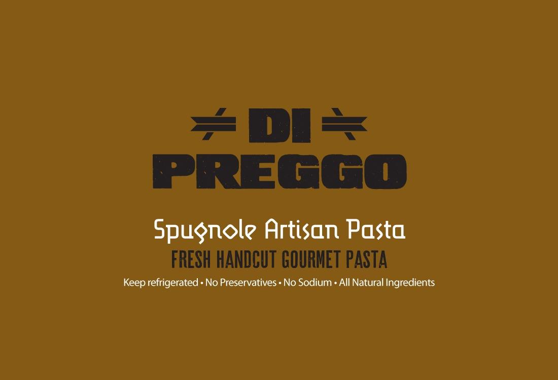 luko_portfolio_main_dipreggo_4