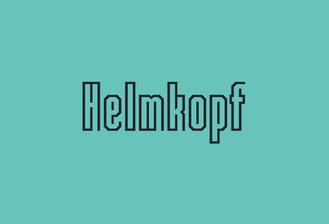 luko_portfolio_main_helmkopf_1