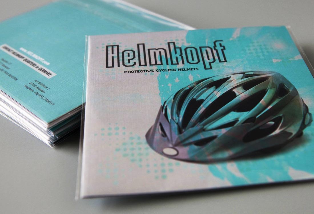 luko_portfolio_main_helmkopf_3