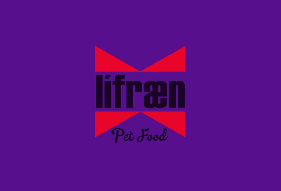 luko_portfolio_main_lifraen_1