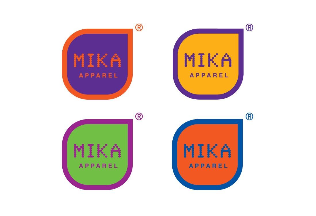 luko_portfolio_main_mika_apparel_1