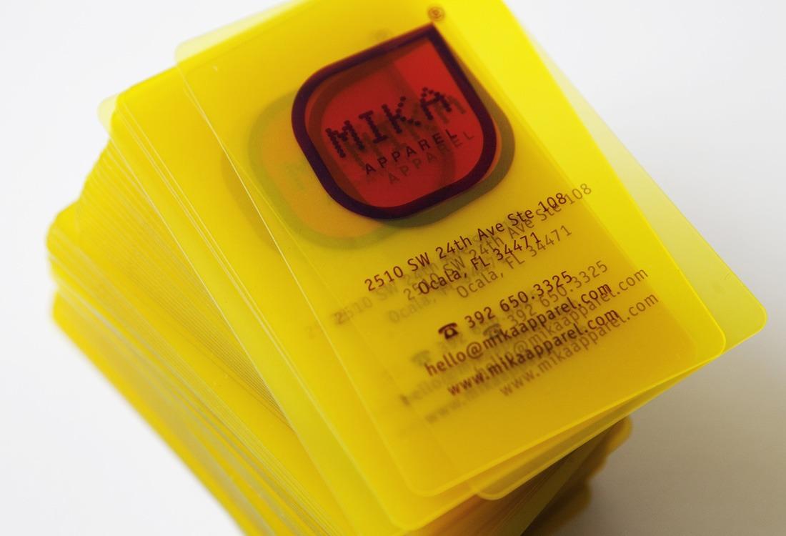 luko_portfolio_main_mika_apparel_4