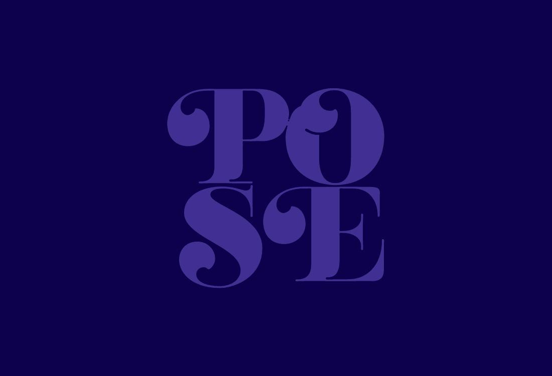 luko_portfolio_main_pose_1