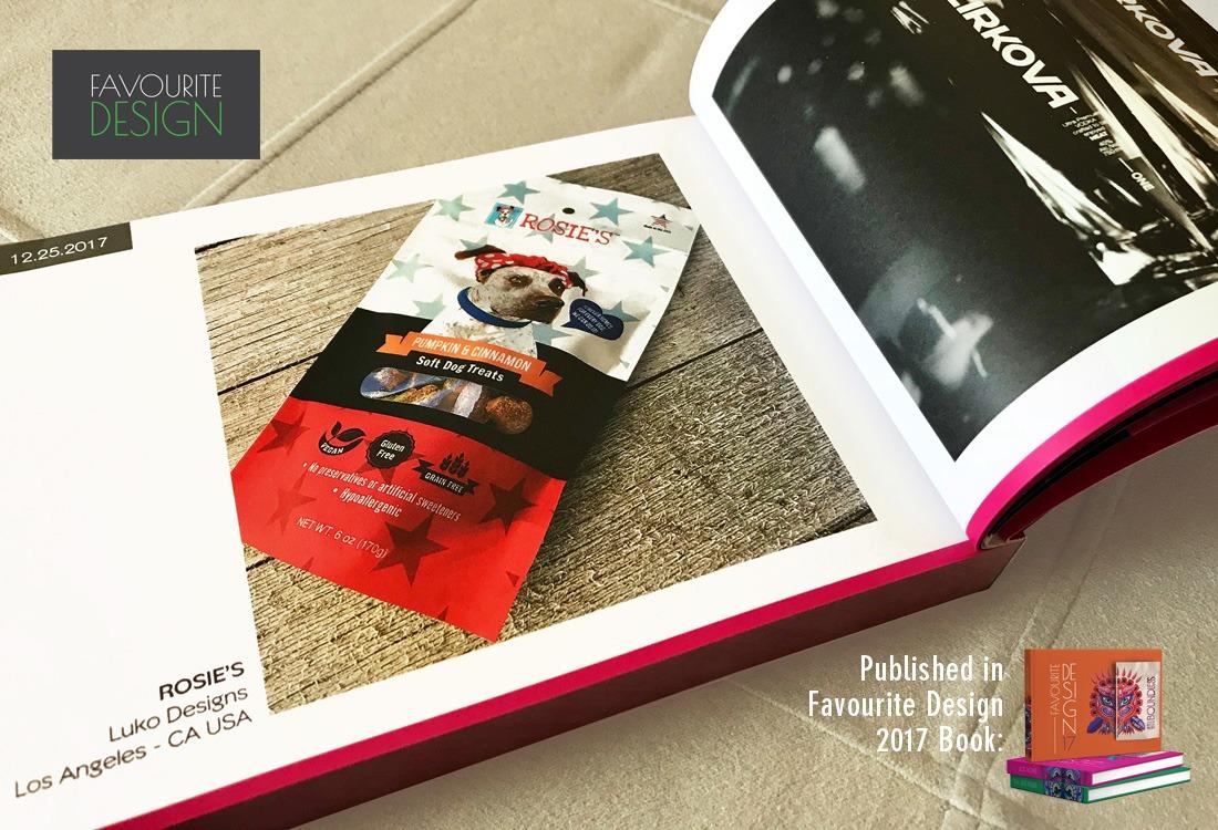 luko_portfolio_main_rosies_dog_company_10