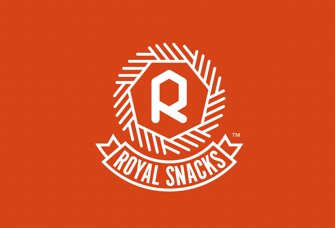 luko_portfolio_main_royalsnacks_1