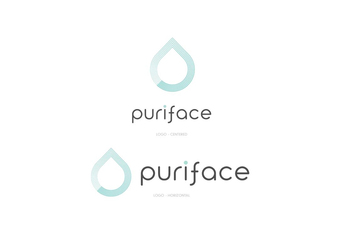 luko_portfolio_main_puriface_1